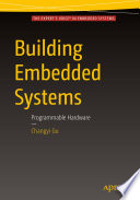 Building Embedded Systems Book PDF