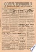 1983年10月24日