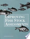 Improving Fish Stock Assessments