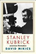 Stanley Kubrick Pdf/ePub eBook