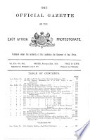 Feb 25, 1914