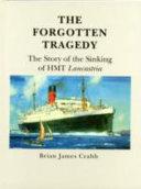 The Forgotten Tragedy