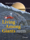 Living Among Giants ebook