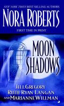 Moon Shadows Pdf/ePub eBook