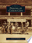 Prisons of Ca  on City