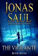 The Vigilante [Pdf/ePub] eBook