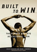 Built to Win Book