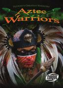 Aztec Warriors Pdf/ePub eBook