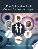 Conn s Handbook of Models for Human Aging