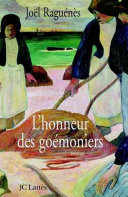 Pdf L'honneur des Goémoniers Telecharger