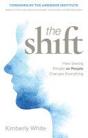 The Shift ebook