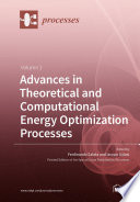 Advances in Theoretical and Computational Energy Optimization Processes
