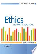 Ethics Book PDF