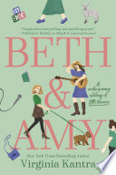 Beth and Amy Book PDF