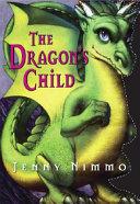 The Dragon s Child