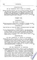 Organization and Tactics Book PDF