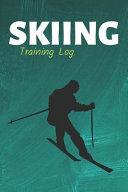 Skiing Training Log