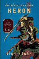 The Harsh Cry of the Heron [Pdf/ePub] eBook