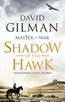 Pdf Shadow of the Hawk