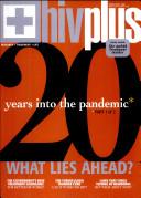 HIV Plus