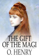 The Gift of the Magi [Pdf/ePub] eBook