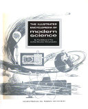 The Illustrated Encyclopedia of Modern Science