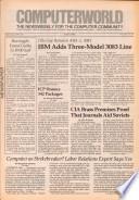 Apr 5, 1982