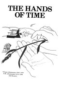 Pdf The Hands of Time