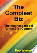 The Compleat Biz