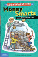 The Survival Guide for Money Smarts