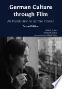 German Culture through Film