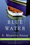 Blue Water [Pdf/ePub] eBook