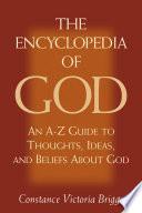 The Encyclopedia of God