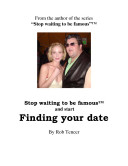 Finding Your Date in Hollywood