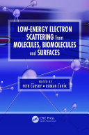 Low Energy Electron Scattering from Molecules  Biomolecules and Surfaces