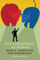 The Challenge to Power