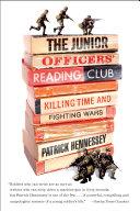 The Junior Officers' Reading Club [Pdf/ePub] eBook