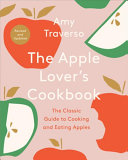 link to The apple lover's cookbook in the TCC library catalog
