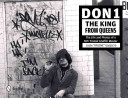 Don1  the King from Queens