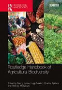 Routledge Handbook of Agricultural Biodiversity [Pdf/ePub] eBook
