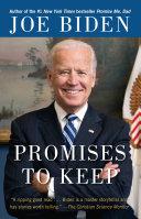 Promises to Keep Pdf/ePub eBook