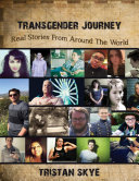Transgender Journey  Real Stories from Around the World
