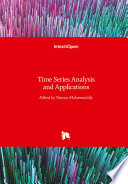 Time Series Analysis and Applications