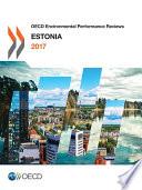 OECD Environmental Performance Reviews  Estonia 2017