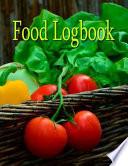 Food Logbook