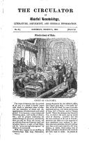 Сторінка 145