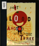 Blood Orange Book