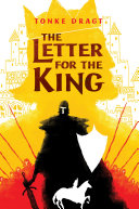 The Letter for the King Pdf