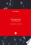 Hydrogeology Book