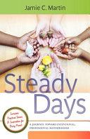 Steady Days
